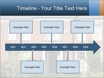0000081252 PowerPoint Templates - Slide 28