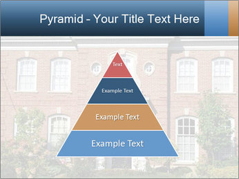 0000081252 PowerPoint Templates - Slide 30