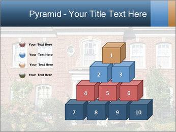 0000081252 PowerPoint Templates - Slide 31