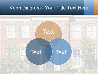 0000081252 PowerPoint Templates - Slide 33