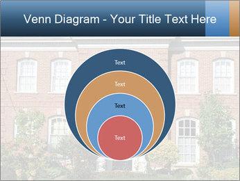 0000081252 PowerPoint Templates - Slide 34