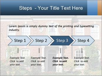 0000081252 PowerPoint Templates - Slide 4