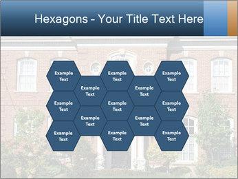 0000081252 PowerPoint Templates - Slide 44