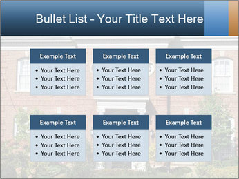 0000081252 PowerPoint Templates - Slide 56