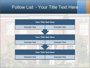 0000081252 PowerPoint Templates - Slide 60