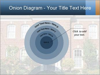 0000081252 PowerPoint Templates - Slide 61