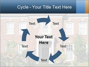 0000081252 PowerPoint Templates - Slide 62