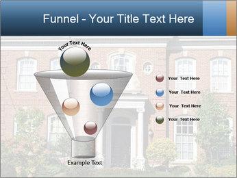 0000081252 PowerPoint Templates - Slide 63