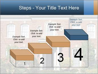 0000081252 PowerPoint Templates - Slide 64