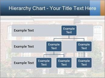 0000081252 PowerPoint Templates - Slide 67