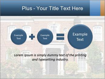 0000081252 PowerPoint Templates - Slide 75