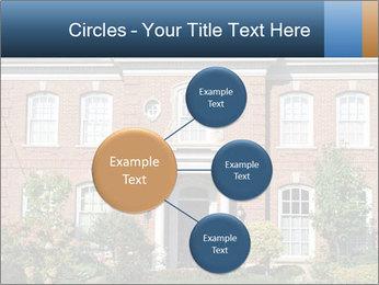 0000081252 PowerPoint Templates - Slide 79