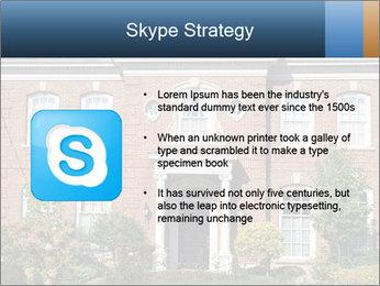 0000081252 PowerPoint Templates - Slide 8