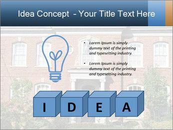 0000081252 PowerPoint Templates - Slide 80