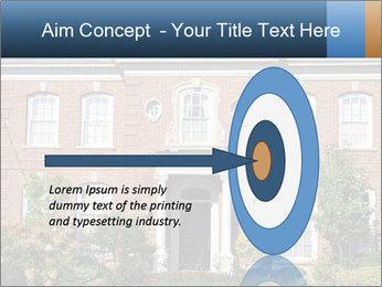 0000081252 PowerPoint Templates - Slide 83