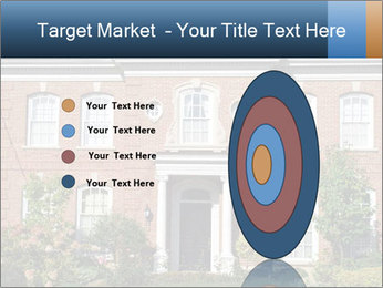 0000081252 PowerPoint Templates - Slide 84