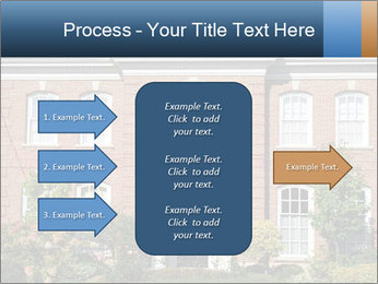 0000081252 PowerPoint Templates - Slide 85