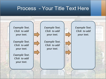 0000081252 PowerPoint Templates - Slide 86
