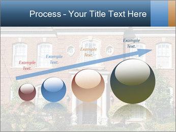 0000081252 PowerPoint Templates - Slide 87