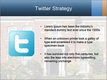 0000081252 PowerPoint Templates - Slide 9