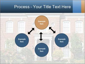 0000081252 PowerPoint Templates - Slide 91