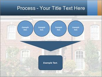 0000081252 PowerPoint Templates - Slide 93