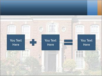 0000081252 PowerPoint Templates - Slide 95