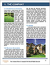 0000081252 Word Templates - Page 3