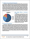 0000081252 Word Templates - Page 7