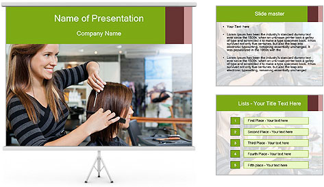 0000081253 PowerPoint Template
