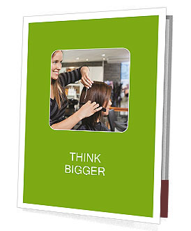0000081253 Presentation Folder