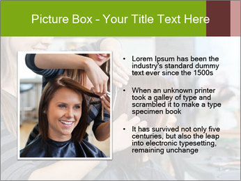0000081253 PowerPoint Templates - Slide 13