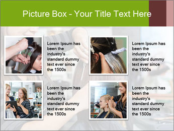 0000081253 PowerPoint Templates - Slide 14