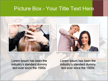 0000081253 PowerPoint Templates - Slide 18