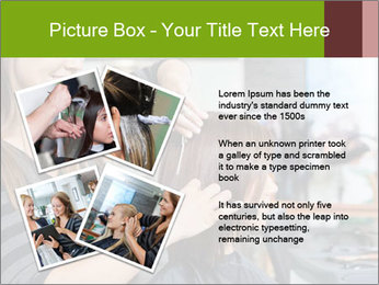 0000081253 PowerPoint Templates - Slide 23