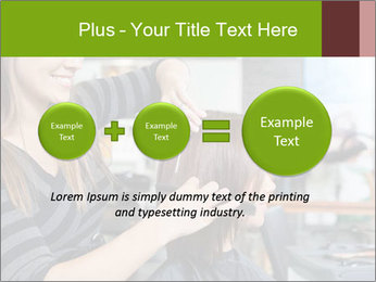 0000081253 PowerPoint Templates - Slide 75