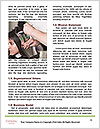 0000081253 Word Template - Page 4