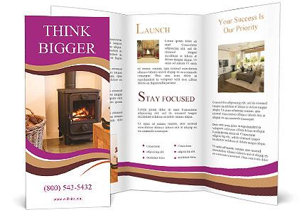 0000081254 Brochure Templates