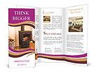 0000081254 Brochure Template