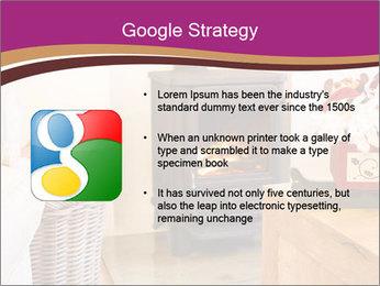 0000081254 PowerPoint Template - Slide 10