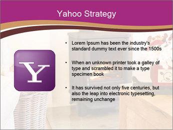 0000081254 PowerPoint Template - Slide 11