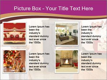 0000081254 PowerPoint Template - Slide 14