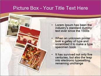 0000081254 PowerPoint Template - Slide 17