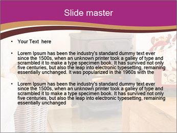 0000081254 PowerPoint Template - Slide 2