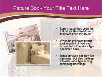0000081254 PowerPoint Template - Slide 20