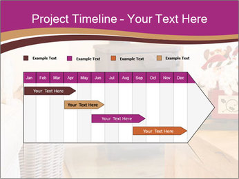 0000081254 PowerPoint Template - Slide 25