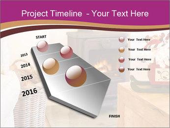 0000081254 PowerPoint Template - Slide 26