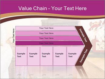 0000081254 PowerPoint Template - Slide 27