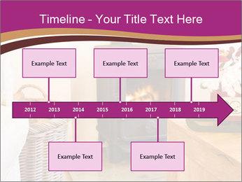 0000081254 PowerPoint Template - Slide 28