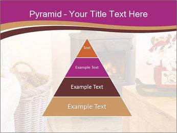 0000081254 PowerPoint Template - Slide 30